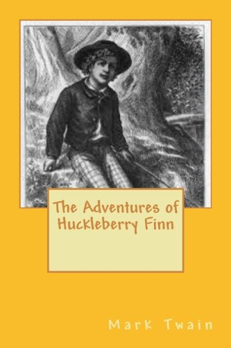 the life and childhood of huckleberry finn Since its publication in 1884, mark twain's adventures of huckleberry finn has been construed to have numerous meanings, many of them controversial or unfounded, and the relationship of huckleberry finn.