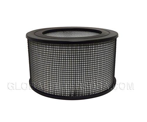 Honeywell 22500 Replacement Air Cleaner HEPA Filter (17400 Honeywell compare prices)