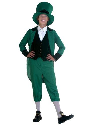 Fun C (Boy Teen Costumes)