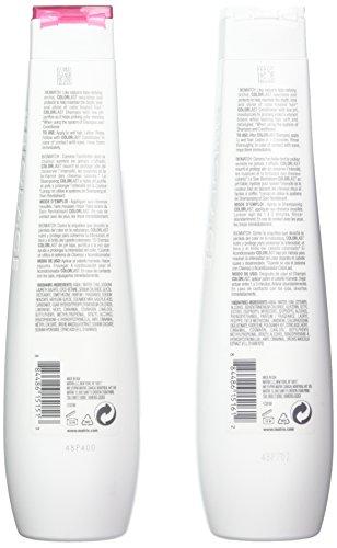 Matrix Biolage Colorlast Shampoo & Conditioner Duo, 13.5 fl oz each by MATRIX (Image #2)