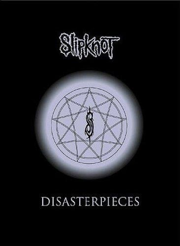 DVD : Slipknot - Disasterpieces [Explicit Content] (2 Disc)