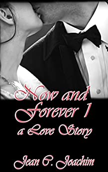 Now Forever 1 Love Story ebook product image