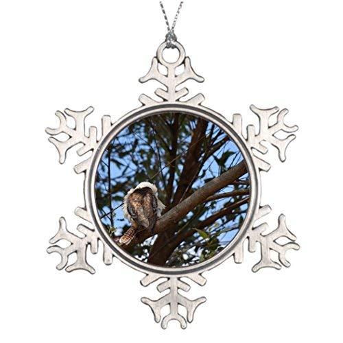 narxekezhaeta Ideas for Decorating Christmas Trees Kookaburra Rural Queensland Australia Office Decor ()