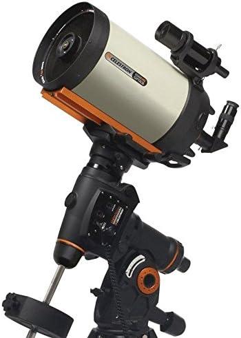 Celestron Cgem 800 HD