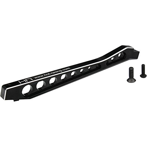 Hot Racing AON28CT01 Aluminum Front Chassis Brace Arrma Talion V3