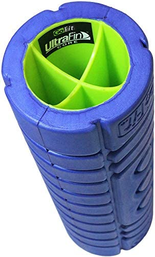 GoFit Deep Tissue Muscle Roller