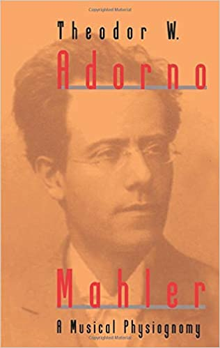 Mahler A Musical Physiognomy