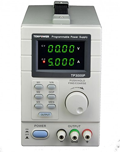 tekpower-tp3005p-programmable-linear-type-variable-regulated-dc-power-supply-0-30v-at-0-5a