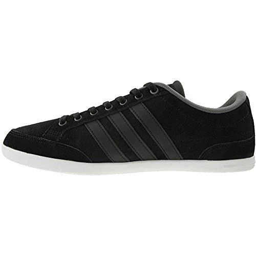 0 Color Size white Caflaire Black 10 grey Bb9707 Adidas OaxTfwCqSn