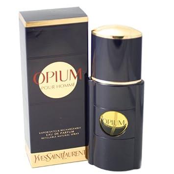 Yves Ml De Spray Saint Pour Homme 50 Opium Eau Laurent Parfum 1KJFTlc