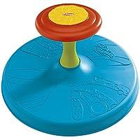 Playskool Play Favorites Sit 'n Spin Toy  (Amazon Exclusive)
