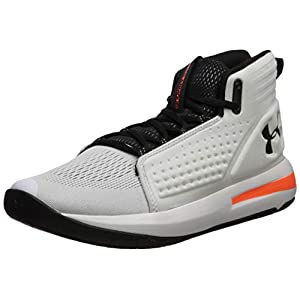 Under Armour Men's Torch Basketball Shoe
