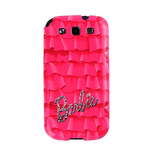 genuine-barbie-doll-design-samsung-galaxy-s-iii-s3-i9300-mattel-licensed-product-hard-case-cover-typ