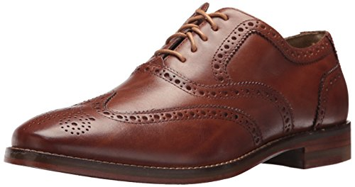 cambridge wing oxford cole haan - 1
