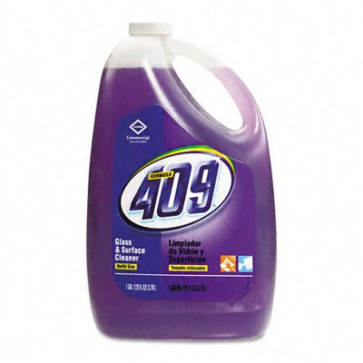 409 Glasses (Formula 409® Glass & Surface Cleaner)