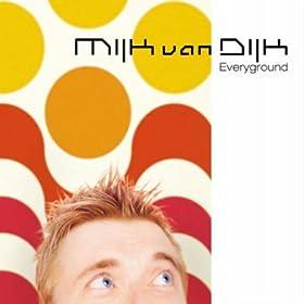 Mijk Van Dijk* Van Dijk·& Kai Tracid* Tracid - Käpt'n / Timewarp