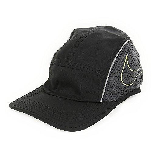 Nike AeroBill Running Hat - Buy Online in Oman.  fe48c8a1f365