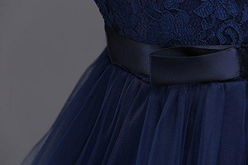 Hülle iPhone 5C , LH Blauer Schmetterling TPU Weich Muschel Tasche Schutzhülle Silikon Handyhülle Schale Cover Case Gehäuse für Apple iPhone 5C