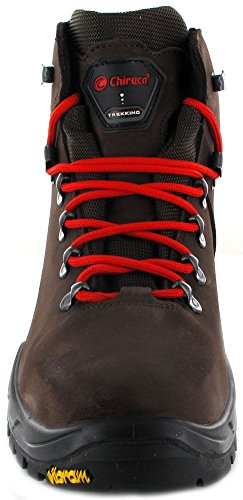 CHIRUCA, Chaussures montantes pour Homme