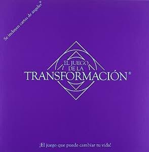 El juego de la transformacion