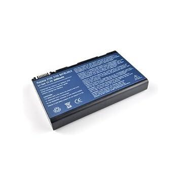 Acer Aspire 3100 Camera Drivers Update