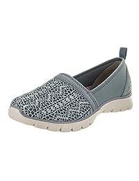 Skechers Women's EZ Flex 3.0 - Duchess Casual Shoe