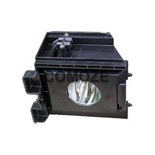Comoze lamp for samsung hlr5056w tv with housing [並行輸入品]   B07DZKZ31V