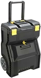 Stanley 018800R Mobile Work Center