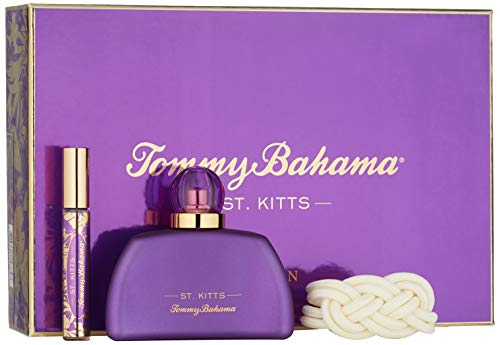 Tommy Bahama St. Kitts Women's Gift Set