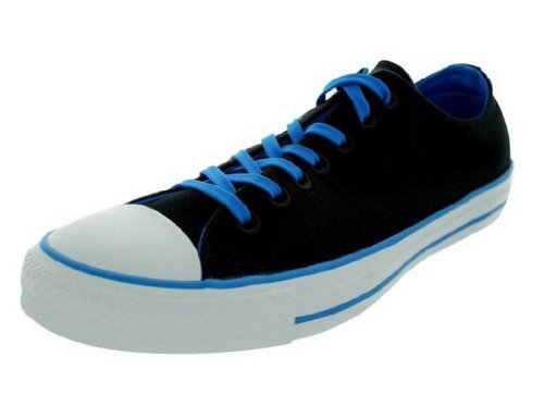 Chuck Taylor All Star Lo Limited Edition mens 12