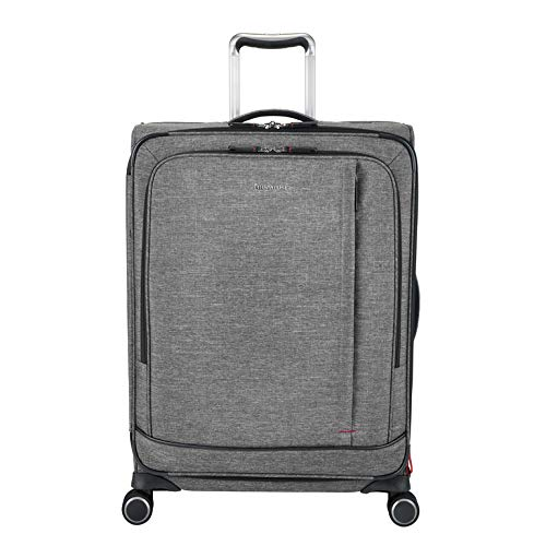Ricardo Beverly Hills Malibu Bay 2.0 25-Inch Check-In Suitcase ()