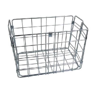 Wald 582 Folding Rear Bicycle Basket