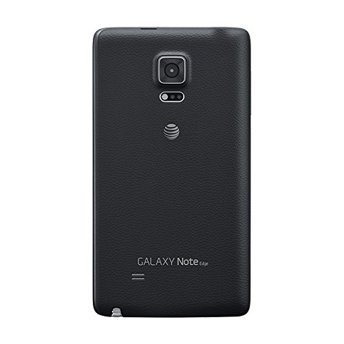 Samsung-Galaxy-Note-Edge-N915A-32GB-ATT-GSM-UNLOCKED-Android-Smartphone