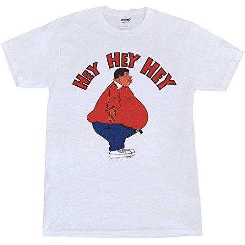 650451f6 Albert t-shirts the best Amazon price in SaveMoney.es