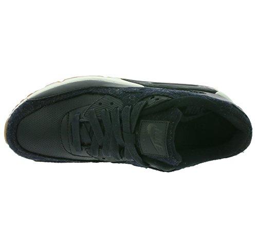 Chaussures 700155 Noir de Sport Homme 001 Nike A4Eww