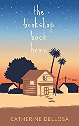 The Bookshop Back Home