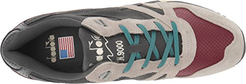 Diadora Mens N9000 Usa Castle Rock
