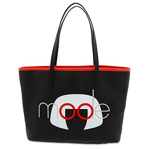 Edna Mode Tote Bag - Incredibles 2