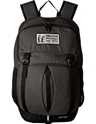 Marmot Mens Empire
