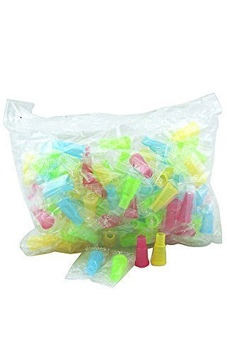 Hookah-Tips-Disposable-Shisha-Nargila-Mouth-Tips-100-Pieces