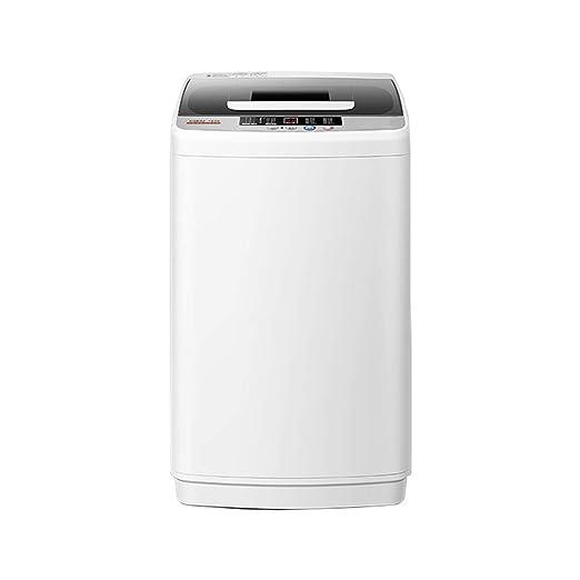 Lavadora, Secadora de Bajos de deshidratación automática de Lavado ...