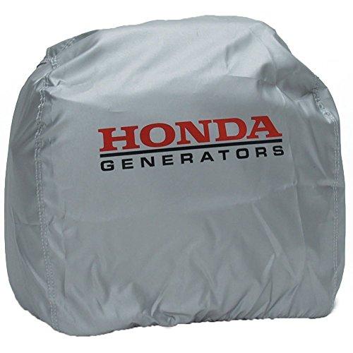 honda 2000 generator accessories - 2