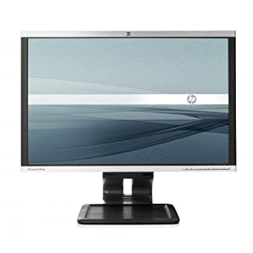 HP 2011 Series Wide LCD Monitor Treiber Windows XP