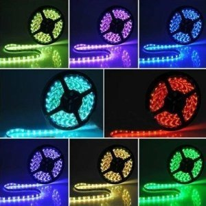 Thorn Led Strip Light - 3