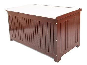 box f r gartenm bel ii58 hitoiro. Black Bedroom Furniture Sets. Home Design Ideas