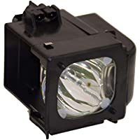 LAMP for SAMSUNG BP96-01653A, BP96-01653A/P132W LAMP AND HOUSING, HL50A650C1F