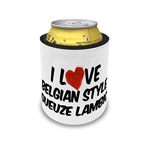 slap-can-coolers-i-love-belgian-style-gueuze-lambic-beer-insulator-sleeve-covers-neonblond