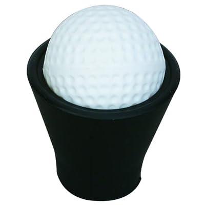 JTD Enterprises Golf Ball Pick Up
