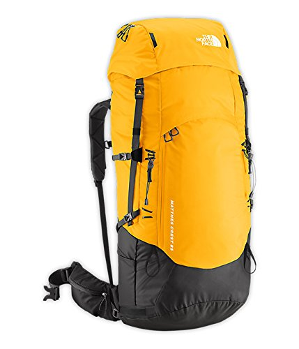 The North Face Matthes Crest 85 Backpack