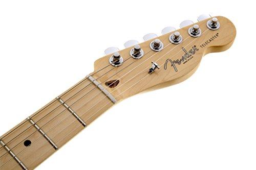 Fender American Standard Telecaster